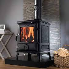 stoves u0026 fireplaces essex lower barn farm