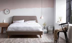 Mattress On Floor Design Ideas by Chic Scandinavian Decor Ideas You Have To See Overstock Com