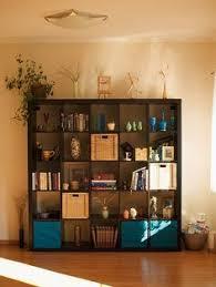 Black Billy Bookcase Kallax Shelf Unit Black Brown Kallax Shelving Unit Kallax
