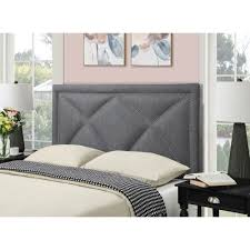 best 25 king upholstered headboard ideas on pinterest king size