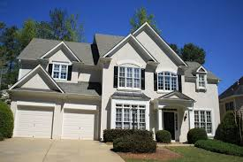 windward homes for sale real estate in alpharetta ga atlanta
