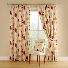 Empa Curtains by Montgomery Curtains At Debenhams Centerfordemocracy Org