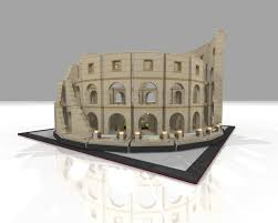 ideas for ks2 roman project roman building school project school building