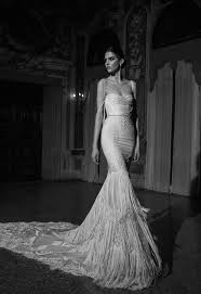 Inbal Dror Fall 2016 Wedding by 48 Best Inbal Dror 2015 Wow Images On Pinterest Photography