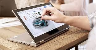 Dell Cabinet Price In India Inspiron 13 7000 Series 2 In 1 Tablet Pc Dell India