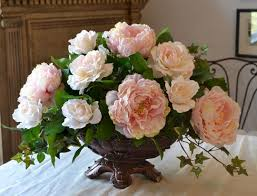 beautiful flower arrangements 30 gorgeous floral arrangements ideas for beautiful home decoredo