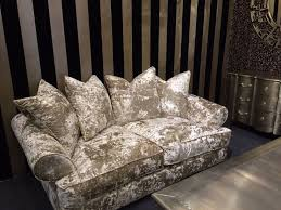 Bespoke Armchairs Uk Squidgy Sofa The Most Comfortable Bespoke Sofa In The World B E