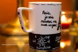 design your own mug starbucks create your own mug 0005 soraya ivette photography