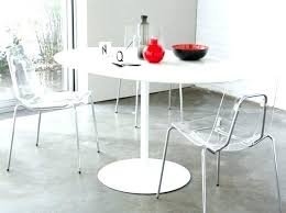 table de cuisine ronde table cuisine ronde ikea socialfuzz me
