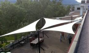 Outrigger Awnings Sail Awnings For Patio My Blog