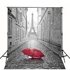 Wedding Backdrop Amazon 276 Best Backdrops On Amazon Images On Pinterest Photography