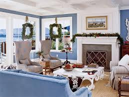 coastal living living rooms coastal living room decorating ideas coastal living room ideas