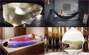 New Waves Bathtub 10 Most Epic Bathtubs Of All Time For Taking A Relaxing Dip Homecrux