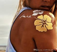 flash tattoos tattoo collections