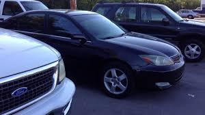 lexus dealer nashville tn gbm motors used cars nashville tn 615 432 2837 toyota honda bmw