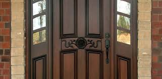 country door home decor door stunning french door entry country french doors doors