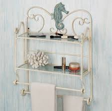 bathroom organizing ideas ikea bathroom organizer ideas best ikea bathroom organizer