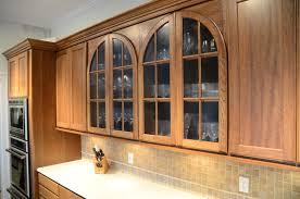 kitchen cabinets toledo ohio doors and drawers of northwest ohio kitchen cabinet refacing