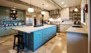 Kitchen Cabinets Chilliwack Best Kitchen And Bath Designers In Chilliwack Bc Houzz