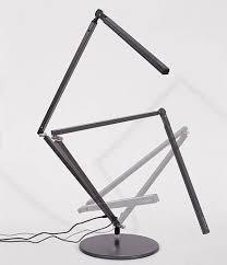 Desk Lam The Best Led Desk Lamps Of 2017 Reactual