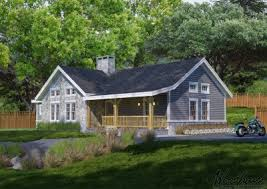 cabin homes series woodhouse the timber frame company