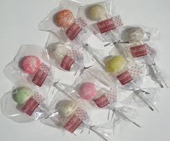 cake pops for sale photo sweet and tasty edible image