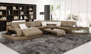 grand canap angle pas cher grand canapé d angle design artica xl 2 750 00