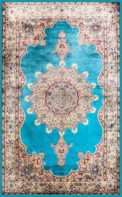 Abc Oriental Rugs Ideas Enchanting Home Design Ideas With Abc Carpet Warehouse