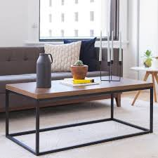 coffee table living room tables amazon com coffee table cool