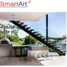outdoor staircase design outdoor staircase design outdoor metal staircase exterior stair
