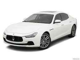2017 maserati granturismo white maserati 2017 in bahrain manama new car prices reviews