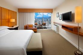 room amazing hotel rooms waikiki design decorating modern on