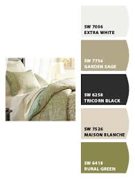 colorsnap by sherwin williams u2013 colorsnap by lisa g