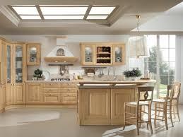 meuble de cuisine retro la cuisine rétro moderne 94 idées déco à essayer