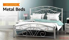 other rattan furniture buy dining table bedroom accessories