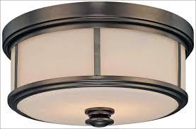 furniture fabulous lamps plus ceiling lights sconces for sale