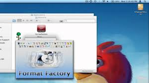 format factory full hd how to install format factory for mac easy hd youtube