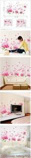 Korean Style Home Decor by Korean Style Flower Home Decor Wall S End 5 6 2015 4 15 Pm