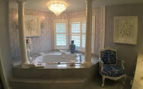 design guides bathtub types portland seattle bath