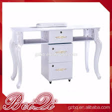 imc vented nail table nail table wholesale table suppliers alibaba