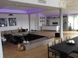 Wohnzimmerlampen Decke Bemerkenswert Wohnzimmer Moderne Zen Kuche Weia Abgehangte Decke