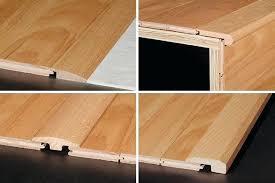 Floor Transition Ideas T Molding Floor Transition U2013 Beechridgecamps Com