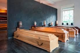 cremation san antonio about funeral caring usa funeral homes and crematory