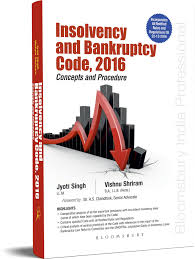 amazon in buy guide to insolvency and bankruptcy code 2016 2017