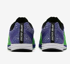 Nike Racing gaba sports rakuten global market nike nike running shoes