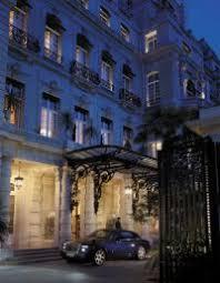 hotel qui recrute femme chambre shangri la hôtel recrute femme valet de chambre de nuit