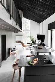 119 best interior design images on pinterest architecture live