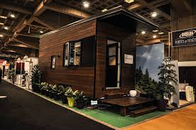 minimaliste inc tiny houses small spaces and adobe house