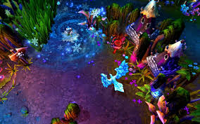 League Of Legends World Map by News Gamers Nexus Gaming Pc Builds U0026 Hardware Benchmarks
