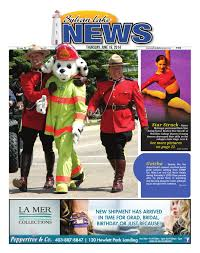 sylvan lake news december 19 2013 by black press issuu